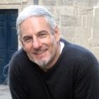 Steve Cordingley