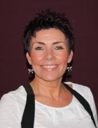 Sue Hanson