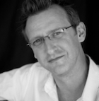 Max Lowe, UKCP Accredited Psychotherapist and Counsellor