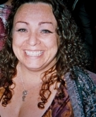 Michelle Whiting   BSC (Hons) MBACP,(Accrd)Therapist