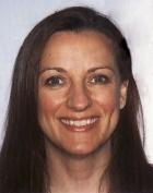 Tina Leniuk-Wright UKCP, MBACP, APP