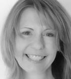 Jane Heeley MBACP Registered