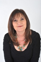 Franeen McDonald (Psychotherapist for children and adults & Executive Coach)