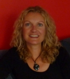 Lydia Teague - BA (Hons), MBACP Accredited - Individuals, Couples & Adolescents