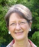 Frances Tagg MA, UKCP Registered Psychotherapist