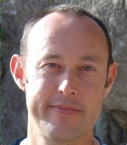 Frazer Reid MBACP: Individual and couple counsellor, counselling supervisor.