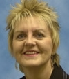 Carole Lesley Smith UKCP Registered Psychotherapist