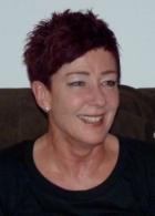 Julie Bennett (BA.Hons)MBACP Accredited