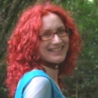Sarah Worley-James MBACP Senior Accred, UKRCP Reg. Counsellor and Supervisor