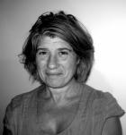 Laura Gavshon BA Hons, MBACP
