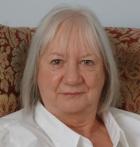 Kathleen Cashman