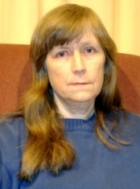 Caroline Montanaro MA, MBPsS, UKCP Registered