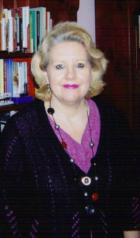 Joanna Firth MBACP