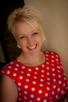 Alison Tinsley : M.A. Relationship Therapy : Dip LC : R.G.N.: BACP (Accred)