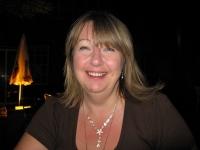 Janet Stones