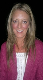 Dr. Ashling Doherty Chartered Psychologist, D. Couns.Psy, P.g.Dip., BSc (hons)
