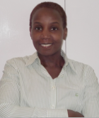 Sonia Francis MBACP Integrative Counsellor