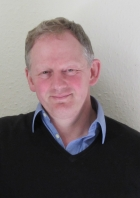 Josef Greenfield - Counselling Psychologist, CBT therapist (BABCP accredited)