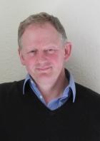 Josef Greenfield - CBT Therapist & Counselling Psychologist