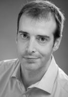 David Lewis UKCP Reg., Reg.MBACP