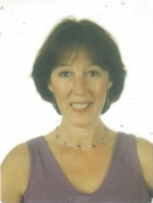 Carolyn Cameron