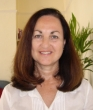 Rosemary Francis B ED, MBACP (Accred) UKRCP Counsellor/ Psychotherapist