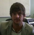 BLISS Services. Andrew Welch BSC (HONS) CBT. FDA Counselling (MBACP) (MBABCP)