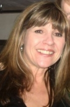Fiona Goodacre, BA (Hons) MBACP (Accred) Counsellor/Psychotherapist/Supervisor