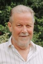 Nigel Beesley