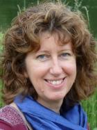 Julia Bunch ( formerly Cohen) BAHons.  DipCoun MBACP