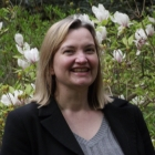 Fiona Millican MA, MBACP, UKCP Reg. (online sessions individuals and couples)