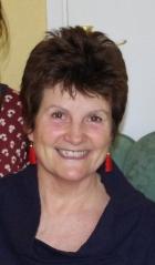 Jennifer Procter  MFETC (Ad Dip), MNCS(acc)