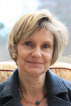 Susan Arnold MA, MBACP Snr Accred, UKCP Reg BAPPS Accredited Supervisor