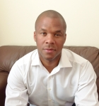 Tyrone Osbourne FPC MBACP UKCP