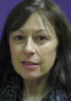 Lynette Vale
