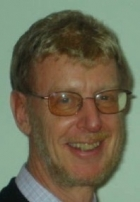 Peter Lindsay (MA in Counselling, BACP registered)