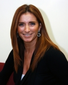 Sadiye Purslow BA (Hons) Integrative-relational Counsellor, MBACP (Accred)