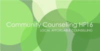 Counselling HP16
