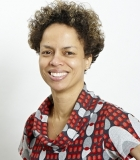 Helene Igwebuike