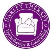 Harley Therapy - Psychotherapy & Counselling