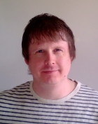 Jamie Nicol MSc. ~ MBACP Accredited & Registered, BABCP Accredited.