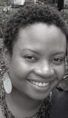 Alexandra Bush Counselling and Psychotherapy
