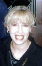 Christina Bailey