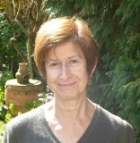 Valerie Lee MBACP (Accredited)