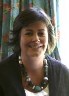 Caroline Varga