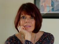 Vanessa Gajewska MSc, BACP Snr. Accred, Clinical Supervisor, Workplace Mediatior