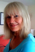 Janet Fengeros - Psychotherapist, trainer and supervisor - UKCP registered