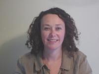 Isobel Harper BSc (Hons) MBACP