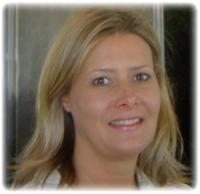 Lindsey Hemmings MBACP
