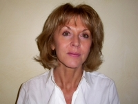 Susan Clarke MBACP(Accerd) UKRCP registered
